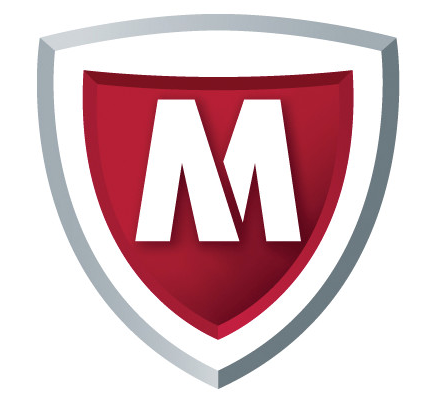 mcafee solutions